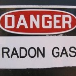Why You Should Get A Huntsville Alabama Radon Inspection