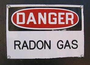 Huntsville AL radon testing, huntsville al radon inspections