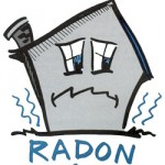 Huntsville Radon Concentrations and Remediation Explained