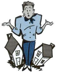 Radon Testing when Buying a Huntsville AL Home