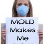 Huntsville AL Household Mold and Health Risks