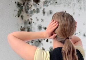 Huntsville al remediation, huntsville al household mold removal, huntsville al household mold testing